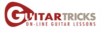 GuitarTricks_logo4